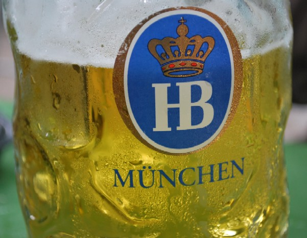 Munich Beer (free-city-guides.com)