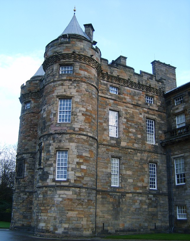 Edinburgh city guide what to do what to see where to for Classic house edinburgh