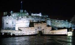 edinburgh-castle 250 thumb