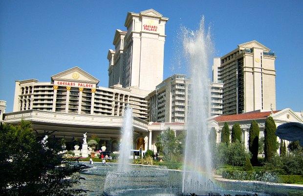 caesars palace online casino avalanche spiel