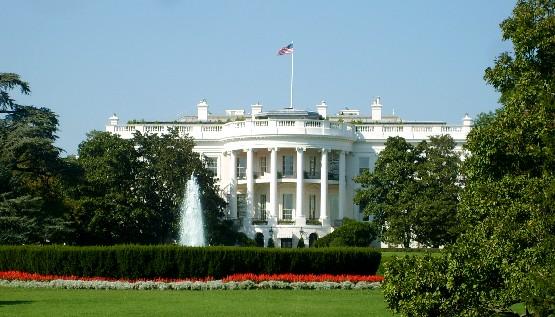 Washington White House rear (www.free-city-guides.com)