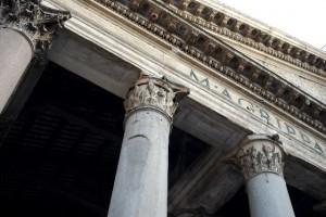 Rome Pantheon external (www.free-city-guides.com)
