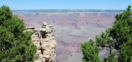 Las Vegas Grand Canyon South Rim wide (www.free-city-guides.com)