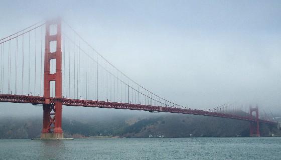 San Francisco Golden Gate Bridge wide (www.free-city-guides.com)