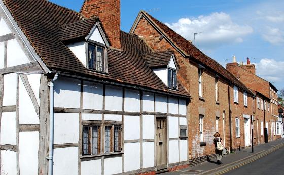 Stratford Ely Street (www.free-city-guides.com)