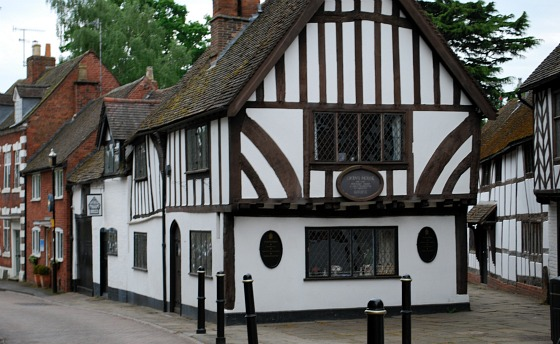 Image result for OLDEST HOUSES WARWICK