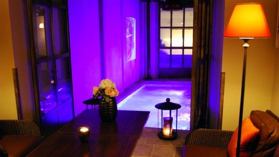 Florence Hotel L'Orologio Bar (www.free-city-guides.com)