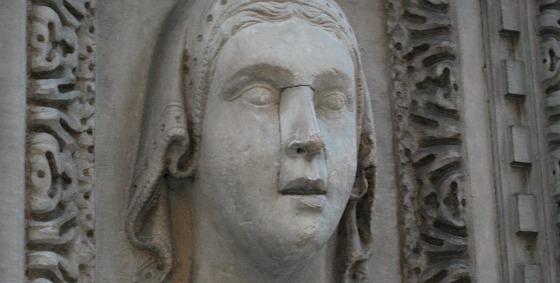 Pisa Santa Maria Della Spina face (www.free-city-guides.com)