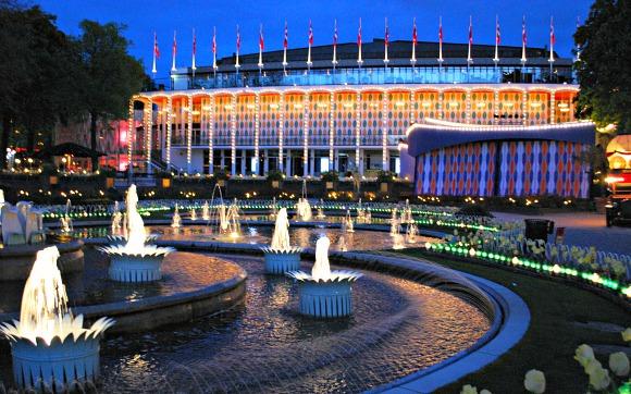Copenhagen Tivoli Concert Hall (www.free-city-guides.com)