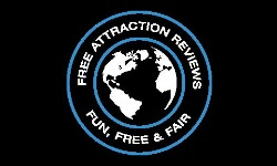 Free Attraction Reviews
