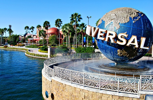 Universal Studios Florida Review Rides Amp Cheap Tickets