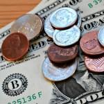Us Dollars (www.free-city-guides.com)