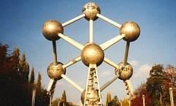 European Cites