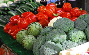 Paris Market Veg (www.free-city-guides.com)