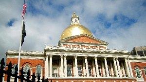 Boston New Thumb