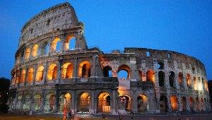 Rome New Thumb