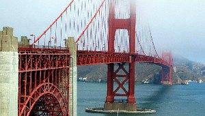 San Francisco New Thumb