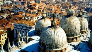 Venice New Thumb