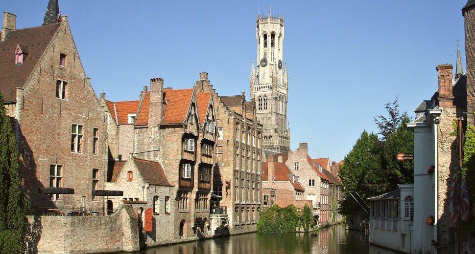 Bruges Large